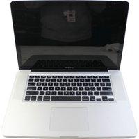 "REFURBISHED Apple MacBook Pro 2.9GHz Dual Core i7 8GB 500GB DVD-RW 13"" LAPTOP MD102LL/A"