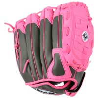 "Franklin Sports 10.5"" Tee Ball Glove, Right Hand Throw"