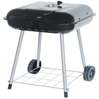"Expert Grill 17.5"" Charcoal Grill"
