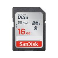 SanDisk SDSDUNC-016G-GN6IN