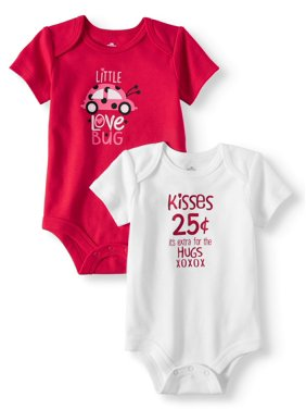 Baby Clothing Walmartcom