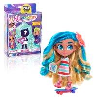 Hairdorables Collectible Dolls