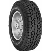 Light Truck And Suv Tires Walmartcom