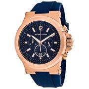 9f4b788918f9 Michael Kors Men s Watches