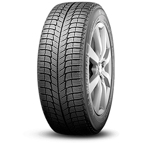 Winter Snow Tires Walmart Com