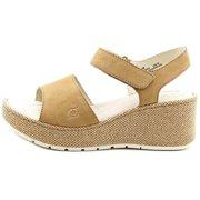3fda3511787 Born All Women s Shoes