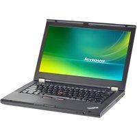 "Refurbished Lenovo ThinkPad T430 14"" Laptop, Windows 10 Home, Intel Core i5-3320M Processor, 8GB RAM, 320GB Hard Drive"