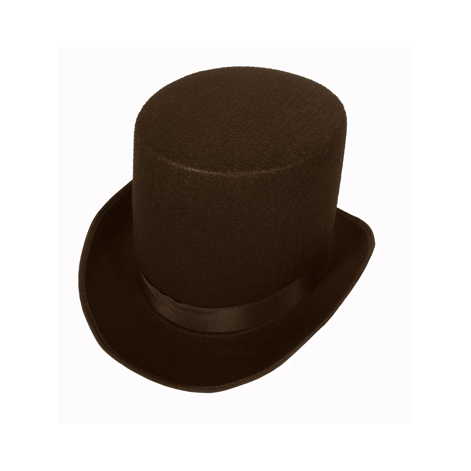 b52407ee3285f5 ... france coachman victorian costume top hat tall coachman top hat  victorian hat 827f2 07ad3
