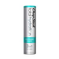 ChapStick Total Hydration Lip Balm, Soothing Oasis