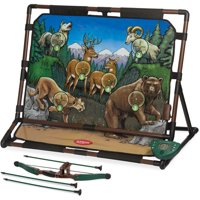 Majik Accurate Aim Hunting Archery Trainer