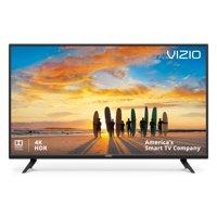 """VIZIO 40"""" Class V-Series™ (2160P) 4K HDR Smart TV (V405-G9) (2019 Model)"""