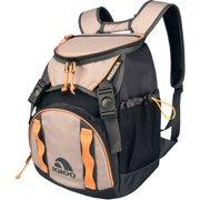 36d3bac9eb15 Igloo Backpack Cooler
