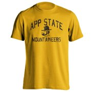 huge selection of b710f 59db6 Appalachian State Mountaineers - Fan Shop