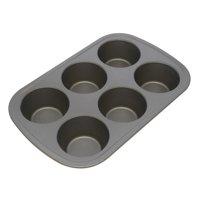 Mainstays Jumbo Muffin Pan