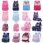 Kids Bakpack-Fitbest Kids Pre-School Backpack Girls Boys Kindergarten School  Bag Toddler Shouler bfb33ff00ec46