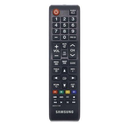 Driver UPDATE: Samsung UN48J620DAF TV