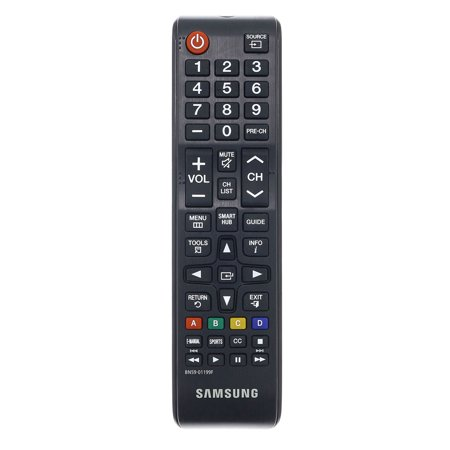 Samsung UN48J620DAF TV Driver Download