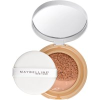 Maybelline New York Dream Cushion Fresh Face Liquid Foundation, Classic Ivory