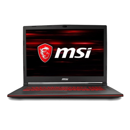 Msi Pc Laptops (MSI GL73 17.3
