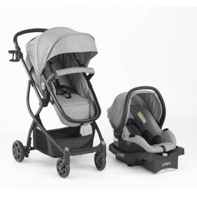 Aparatos Multiusos Para Bebés Walmartcom