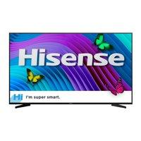 """Hisense 65"""" Class 4K (2160P) Smart LED TV 65H6D)"""