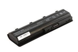 Battery for HP Pavilion g4-1125tx Laptop