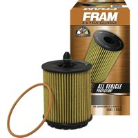 FRAM Extra Guard Oil Filter, CH9018