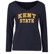 buy popular 39fed 2078f Kent State Golden Flashes - Fan Shop