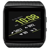 Samsung Gear Fit2 Pro - Large