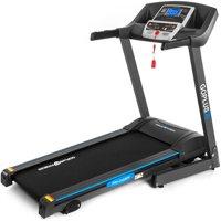 Goplus Costway 2.25HP Folding Electric Treadmill Motorized Power Running Machine Fitness