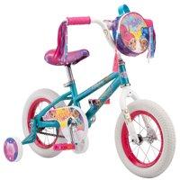 """12"""" Nickelodeon Shimmer & Shine Girls' Bike"""