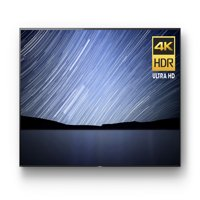 """Sony 77"""" Class OLED BRAVIA A1E Series 4K (2160P) Ultra HD HDR Android LED TV (XBR77A1E)"""