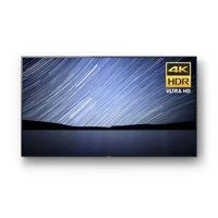 "Sony 77"" Class 4K (2160P) Smart OLED TV (XBR77A1E)"