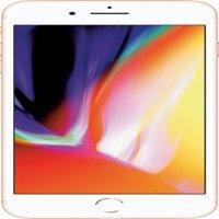 Refurbished Apple iPhone 8 Plus 256GB GSM Unlocked Phone