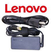 Lenovo ThinkPad L560 45W Genuine Original OEM Laptop Charger AC Adapter Power Cord