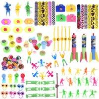 Assorted Party Favor Set – 100 PCs