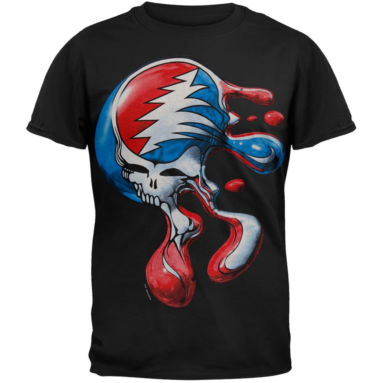 Vintage Guns N Roses T Shirts
