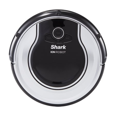 Shark ION RV700 Robot Vacuum with Easy Scheduling