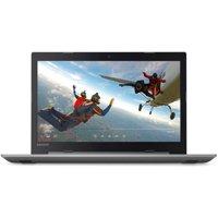 "Lenovo 320-15IKB Touch - 15.6"" - Core i7 7500U - 16 GB RAM - 2 TB HDD"