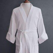 Signature Egyptian Cotton Terry Spa Robes fbdf4ebbf