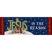 e9a5ad456c03f Jesus Decor
