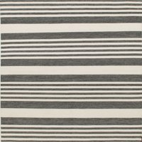 Better Homes & Gardens Spaced Stripes 5'x7' Rug