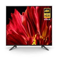 "Sony 75"" Class BRAVIA Z9F Series 4K (2160P) Ultra HD HDR Dolby Vision Android LED TV (XBR75Z9F)"