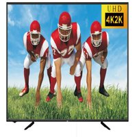 "RCA 50"" Class 4K Ultra HD (2160P) Smart LED TV (RNSMU5036)"
