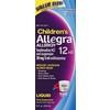 Allegra Children