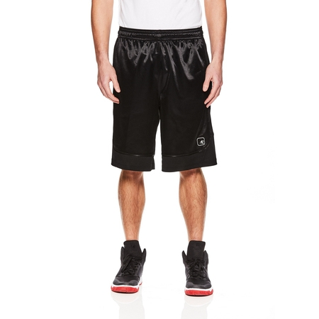 Men's All Courts Basketball Shorts ()