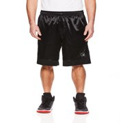 Men's All Courts Basketball Shorts