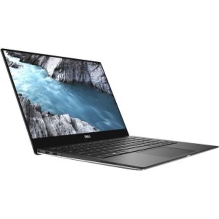 Dell XPS 13 9370 Laptop, 13.3