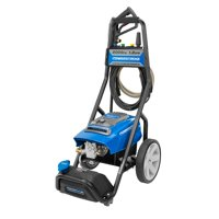 Powerstroke 2000 PSI Electric Pressure Washer