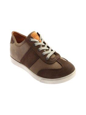Men's ECCO Collin Retro Sneaker
